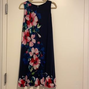 Knee long Ralph Lauren Dress